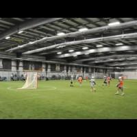1_hos_field